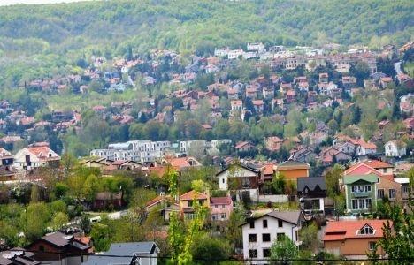 Orman Genel Müdürlüğü Köy projesinin bilirkişi raporunu yalanlıyor!