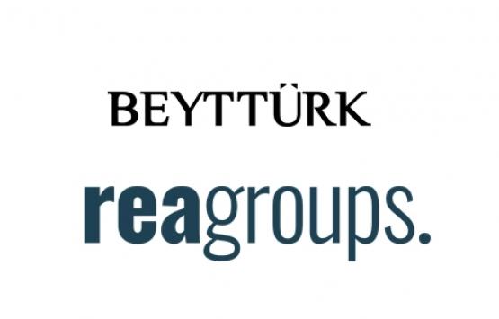 Beyttürk, satış başarısını Reagroups ile Anadolu Yakası'na taşıdı!