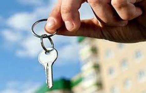 Türkiye'de en çok Ruslar ev aldı!