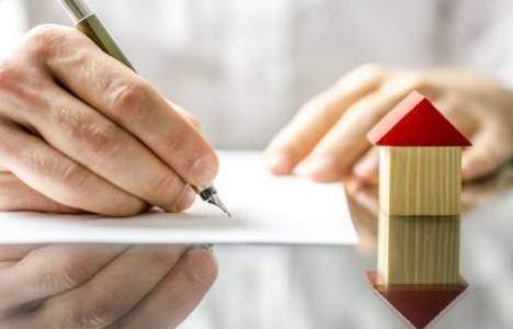 Alt kiracılık sözleşme örneği!