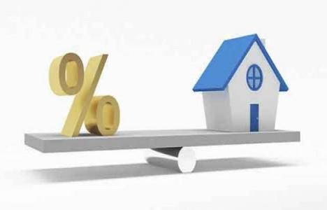 Kentsel dönüşüm kredisi