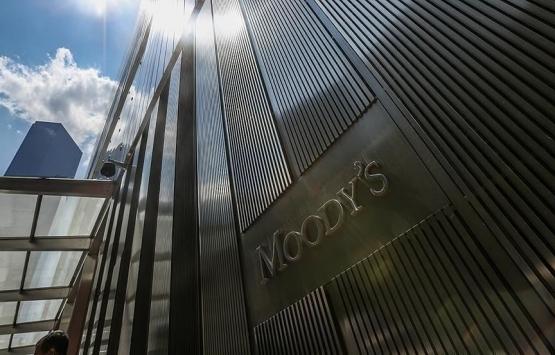 Moody's 2020 Türkiye değerlendirme takvimini açıkladı!
