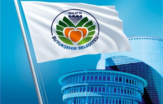 Malatya Büyükşehir Meclisi'nde imar görüşülecek!