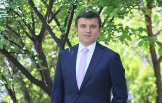 Müteahhitlik sektörü Türkiye'yi yükseltmeye devam edecek!