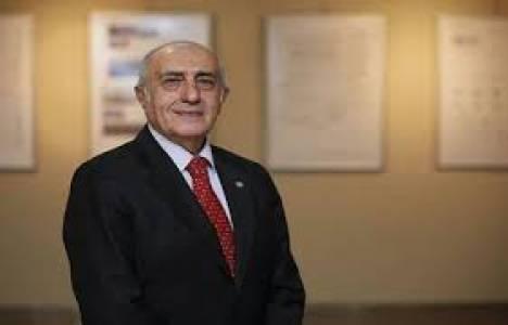 Ali Rıza Karacan: