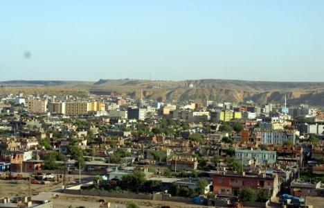Şırnak'ta 3 milyon 497 bin TL'ye satılık bina!