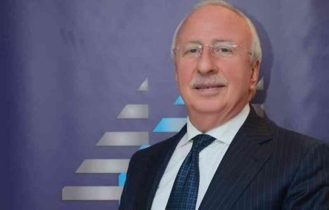 AYİDER, yabancı konut yatırımcısını Bağdat Caddesi'ne çekecek!