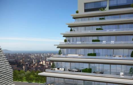 Anka Yapı Evim Kadıköy fiyat listesi! 232 bin liradan!