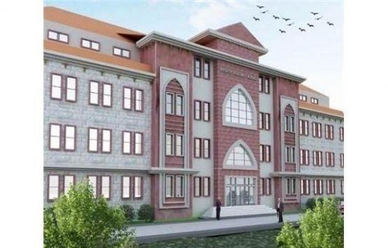 TOKİ Konya Karatay