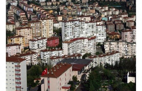 Doğu Marmara'da emlak piyasası hareketlendi!