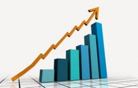 Enflasyon oranları Aralık