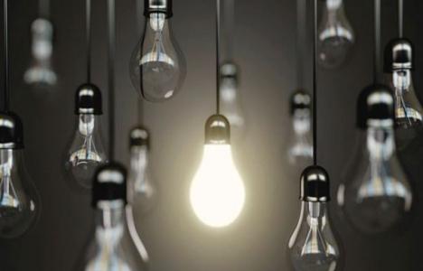 Şile elektrik kesintisi 9 Aralık 2014!