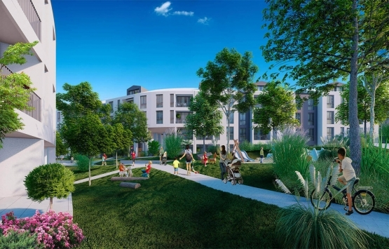 KİPTAŞ Çınar Evler kura çekimi sonuçları ne zaman açıklanacak 2021?