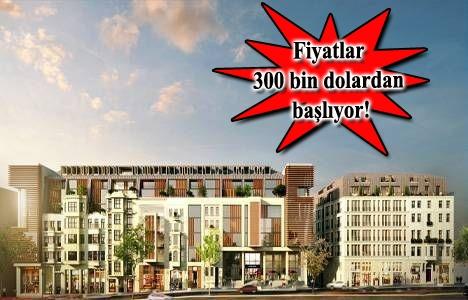 Taksim 360 :