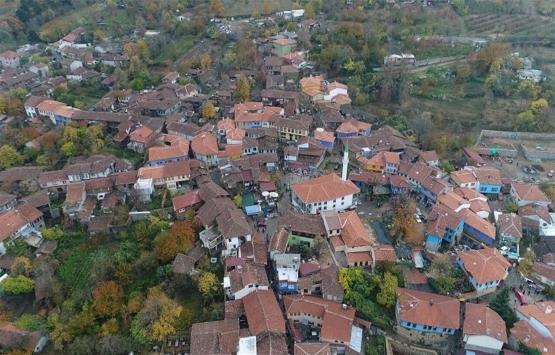 Bursa'da hangi ilçeler dönüşecek?