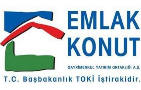 Emlak Konut Ataşehir Resmi Kurum Binası kesin kabul tutanağı onaylandı!