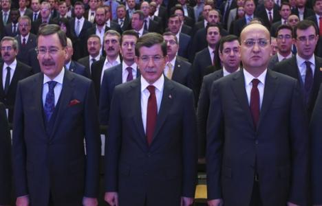 Ankara'nın 2016 yılı