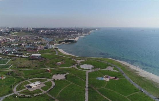 İstanbullular Kanal İstanbul için ne diyor?