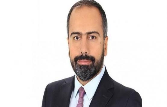 Hamdullah Şevli'den Van'a Deprem Parkı yapılsın önerisi!