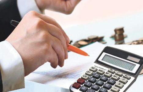 Gelir Vergisi 2. taksitinin son ödeme tarihi 31 Temmuz!