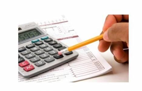 2014 emlak vergisini kim nasıl ödeyecek?