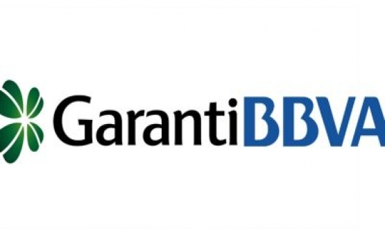 Garanti BBVA Mortgage,