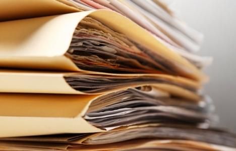 Deprem sigortası için gerekli belgeler!