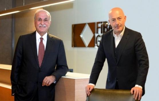 Ferit Şahenk ve Hüsnü Özyeğin arasındaki 102.5 milyon euroluk anlaşma iptal!