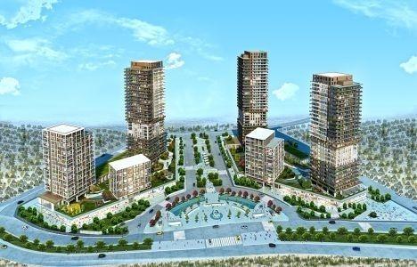 İntaya-EYG-İntes Adım İstanbul