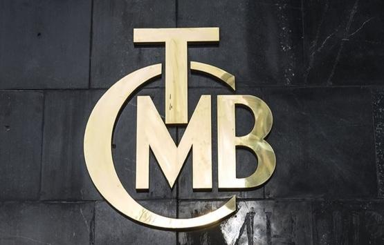 Merkez Bankası rezervleri 97 milyon dolar arttı!