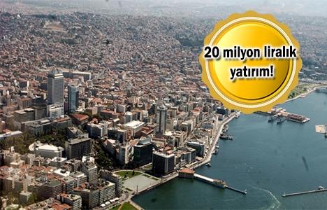 İzmir, markalı konut