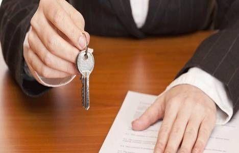 4 soruda 10 yıllık kiracının tahliyesi!