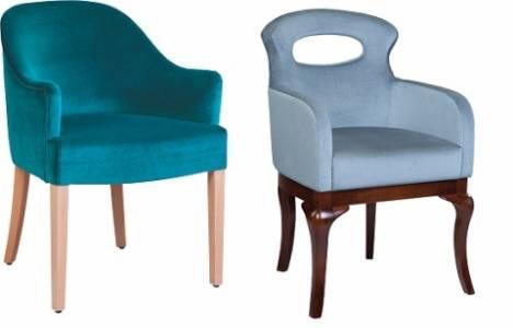 Sandalyeci İstwest Mağazası'nın