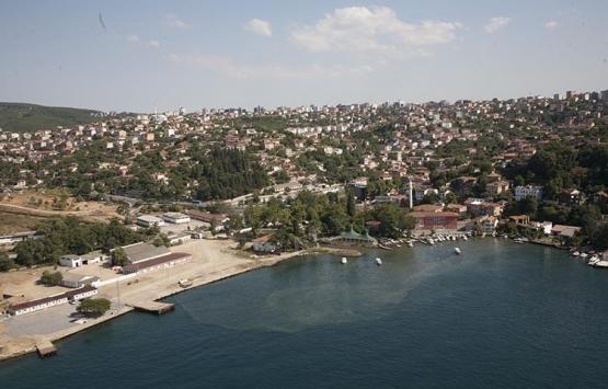 Murat Aydın: Beykoz'da yatırım yapmak isteyen herkese destek olacağız!