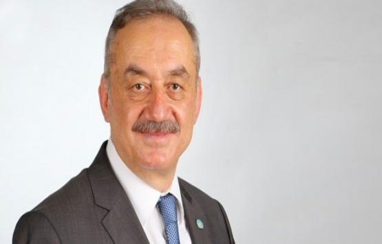 Bursa-Ankara YHT Projesi