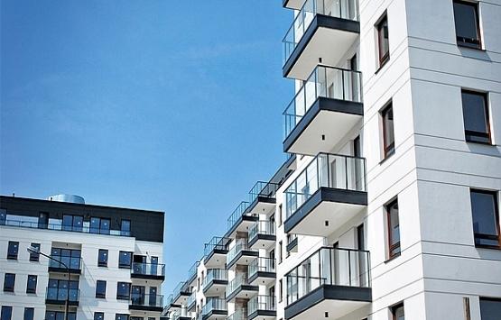 Kat mülkiyeti olmayan binalarda kentsel dönüşüm nasıl olur?