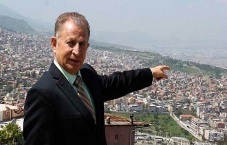 İzmir'deki kentsel dönüşümde zaman kaybedilmemeli!
