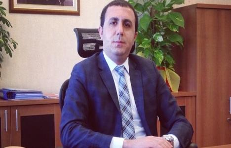 TOKİ'den Antalya'ya 6 bin 500 konut geliyor!