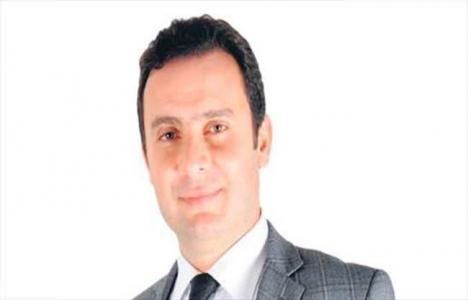 Murat Altuntaş: Ankaralılar konutları oturum amaçlı alıyor!