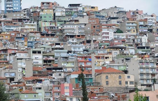 Kentsel dönüşümde vatandaş, müteahhit ve devlet işin içinde olmalı!