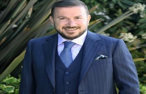 Türkiye'de yabancı yatırımcıların