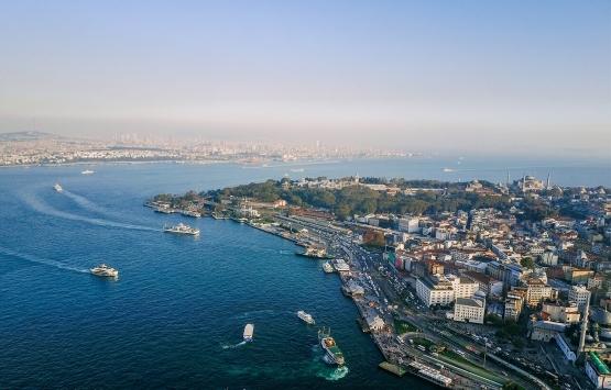İstanbul'da konut fiyatlarında son durum ne?
