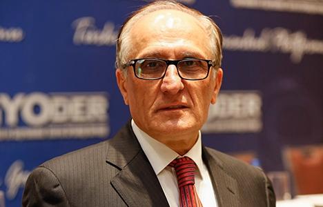 GYODER, Katarlı yatırımcıları
