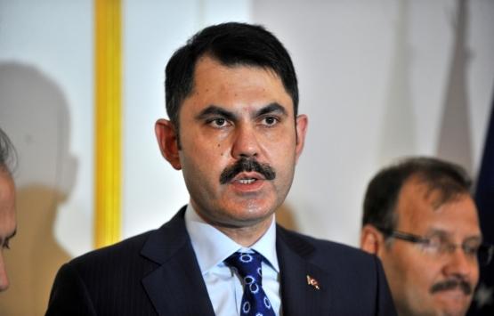 Konya Seydişehir Millet Bahçesi 2021'de açılacak!