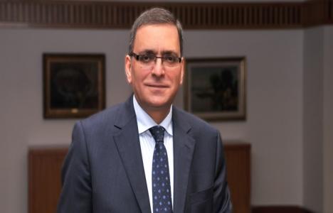 Halkbank, mega projelere verdiği destekle Türkiye'ye değer katıyor!