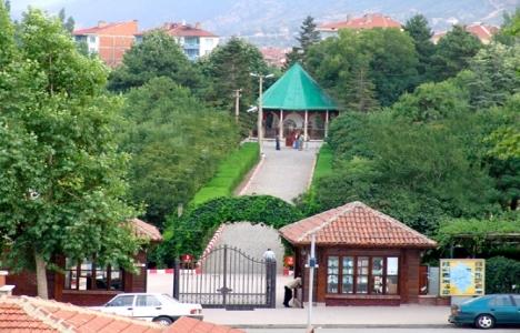 Akşehir ve Tuzlukçu'da