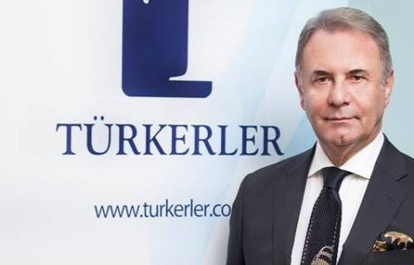 Türkerler 2020 yılına kadar lisanslı projelerini faaliyete geçirecek!
