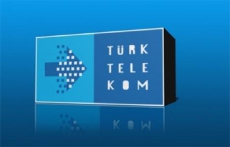 Türk Telekom Grubu ve SAP anlaşma imzaladı!