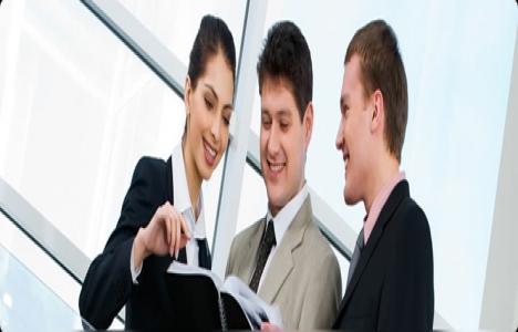Çomak İnşaat Sanayi ve Ticaret Limited Şirketi kuruldu!