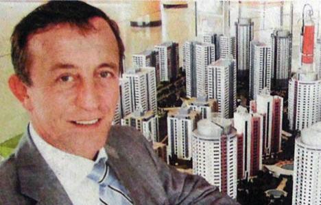 2006 yılında Ataşehir'e